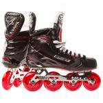 Bauer Vapor XR800 Inline Hockey Skates - 2017 Model [SENIOR]