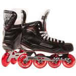 Bauer Vapor XR500 Inline Hockey Skates - 2017 Model [SENIOR]
