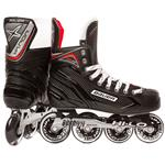 Bauer Vapor XR300 Inline Hockey Skates - 2017 Model [JUNIOR]