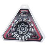 Gear 16-Pack Inline Hockey Bearings - Swiss