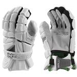 Maverik Max Gloves 2017 Model [MENS]
