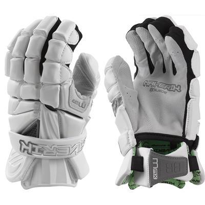 Maverik Max Gloves 2017 Model