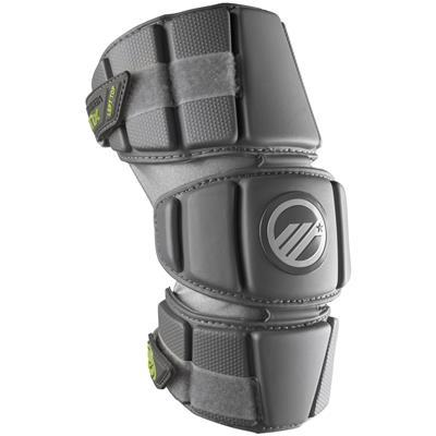 Maverik MX ARM PAD 2017
