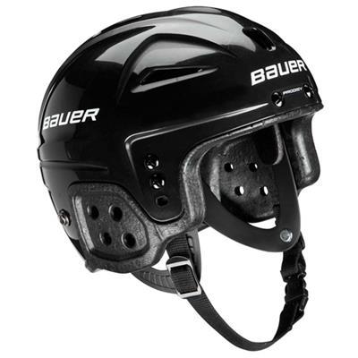 Bauer Lil Sport Helmet