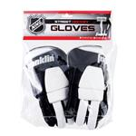 Franklin 150 Hockey Gloves [JUNIOR]