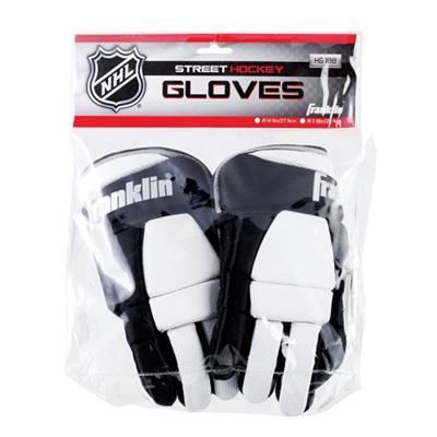 Franklin 150 Gloves
