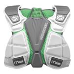Maverik Max Speedpad Shoulder Pad [MENS]