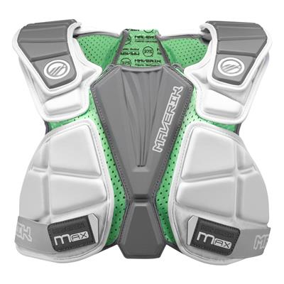 Maverik Max Speedpad Shoulder Pad