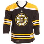 Reebok Replica Jersey - Youth