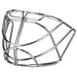 Bauer Profile Cat Eye Repl Cage