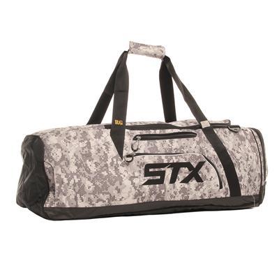 STX RG Camo Equipment Bag