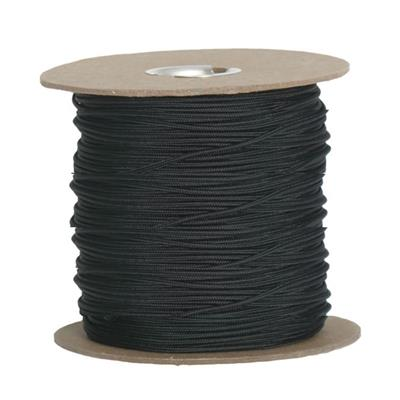 Jimalax Sidewall Lace Spool 500 Yard