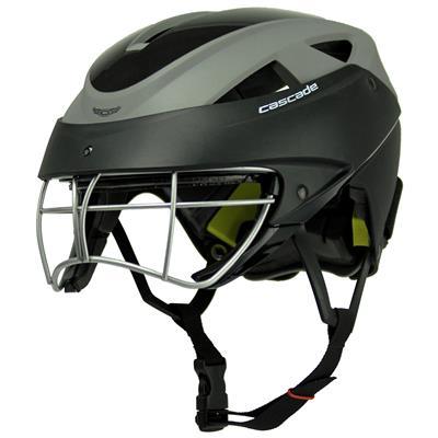 Cascade Cascade LX Women's Headgear