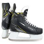 CCM Tacks 1092 Ice Skates [JUNIOR]