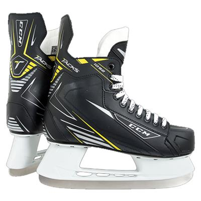 CCM Tacks 1092 Ice Skates