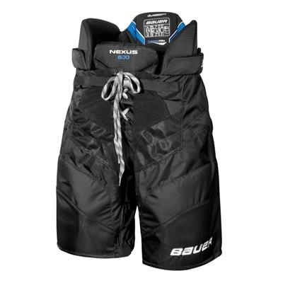 Bauer Nexus 800 Womens Ice Hockey Pants