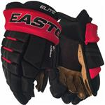 Easton Pro Elite Gloves [SENIOR]