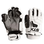 STX Shield 500 Goal Glove [MENS]