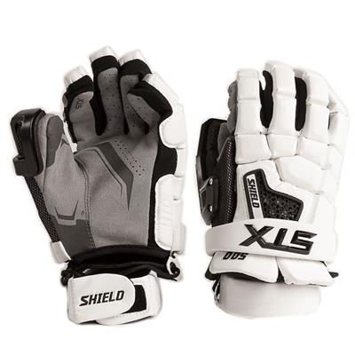 STX Shield 500 Goal Glove