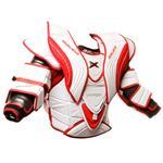 Bauer Vapor 1X Goalie Chest And Arm Protector - Intermediate