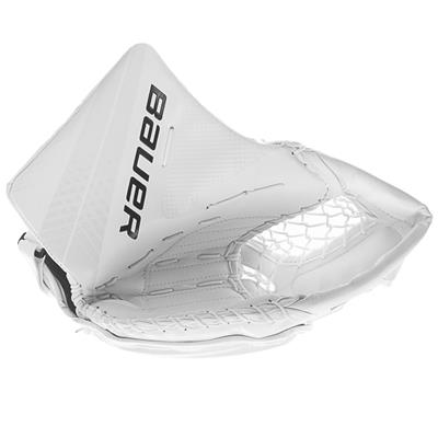 Bauer Vapor 1X Catch Glove