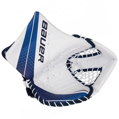 Bauer Vapor X900 Catch Glove