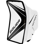 Bauer Vapor X700 Goalie Blocker - Junior