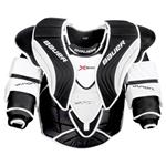 Bauer Vapor X900 Hockey Goalie Chest Protector [INTERMEDIATE]