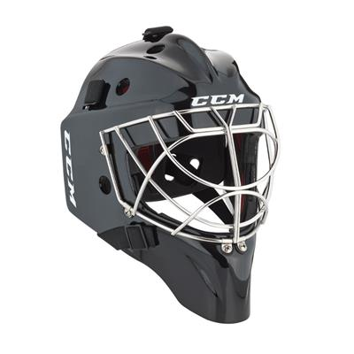 CCM 1.9 Cat Eye Goalie Mask