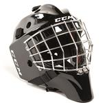 CCM 1.9 Certified Goalie Mask [SENIOR]