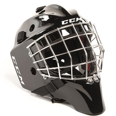 CCM 1.9 Certified Goalie Mask