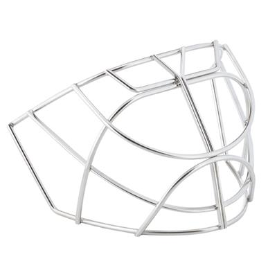 CCM Pro Non-Certified Hockey Goalie Cage