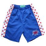 1976 USA Hockey Shorts - Mens
