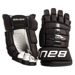 Bauer Nexus Pro Hockey Gloves 16 - Senior