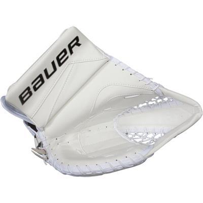 Bauer Reactor 7000 Goalie Catch Glove