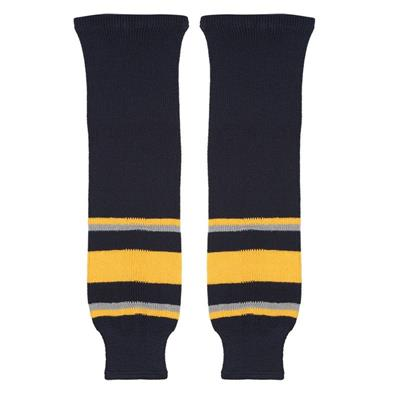 Buffalo Old Style Sock
