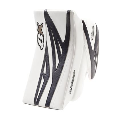 Brians Gnetik 8.0 Blocker