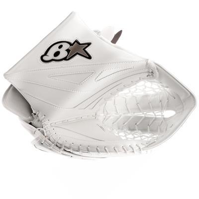 Brians Gnetik 8.0 Catch Glove