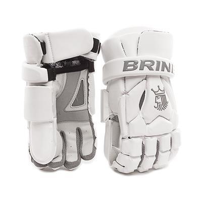 Brine King SL III Goal Glove