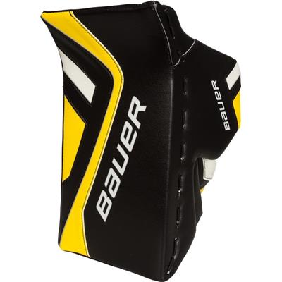 Bauer NXG Blocker