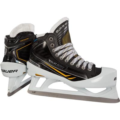Bauer NXG Goal Skate