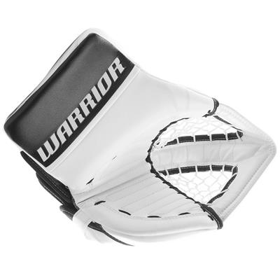 Warrior Ritual GT Classic Catch Glove