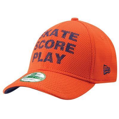 Bauer Skate Score Ne 39Thirty Cap