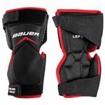 Bauer Vapor X900 Knee Guard [YOUTH]