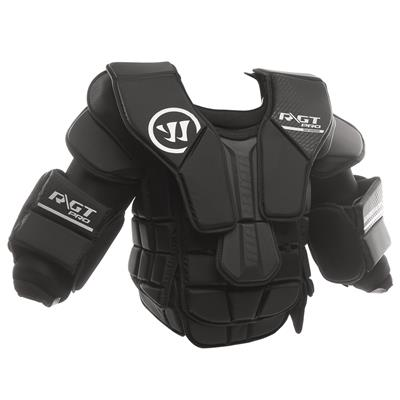 Warrior Ritual GT PRO Chest & Arm Protector