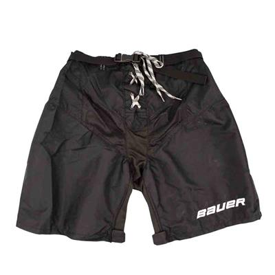 Bauer Team Pant Cover