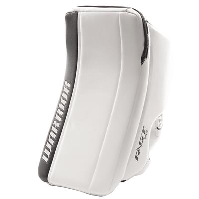Warrior Ritual GT Classic Blocker