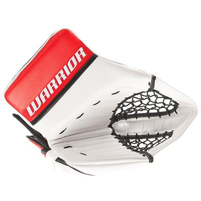 Warrior Ritual GT Pro Classic Catch Glove