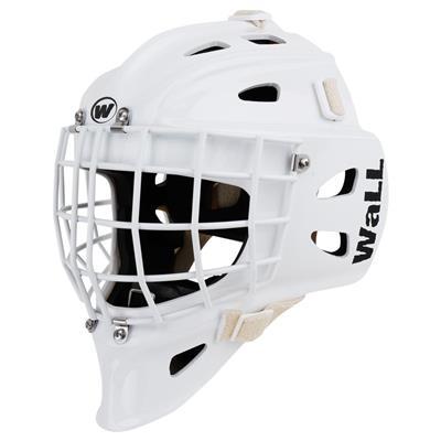 Wall USA W1 Goal Helmet