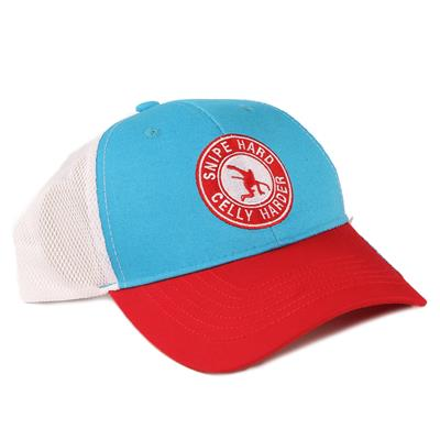BarDown Snipe Hard Celly Harder Hat